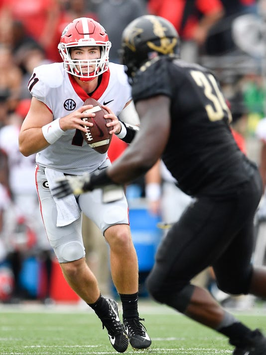 Vandy-Georgia-FB-55