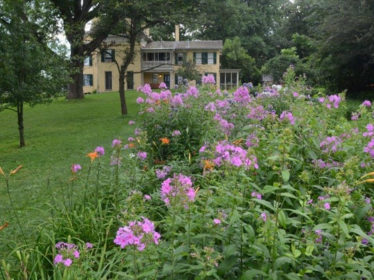 emily garden