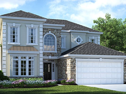 2827-The Capri-B-elev-Greenbriar-Villagio.jpg