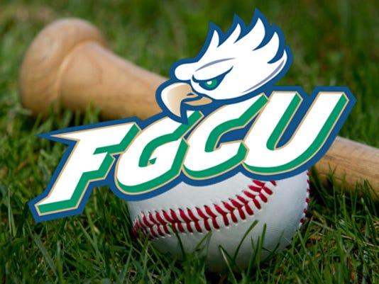 FGCU-Baseball.jpg