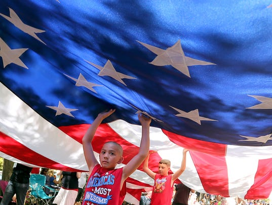 http://www.usatoday.com/story/news/nation-now/2016/07/03/how-america-celebrates-4th-july-numbers/86602246/
