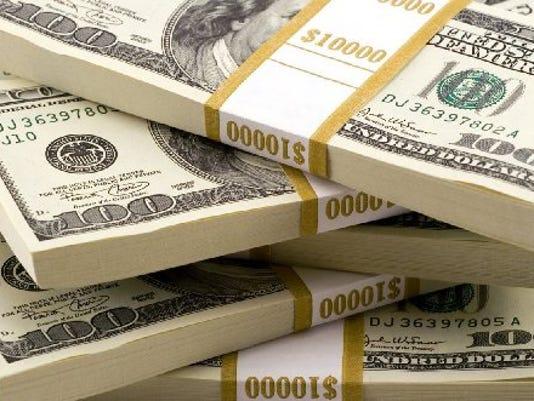 -tclo-money1.JPG