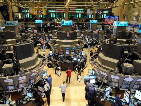 Wall Street Trading F_Klin.jpg