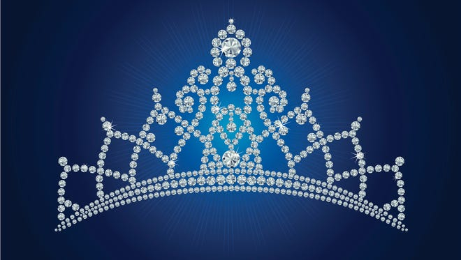 The Miss Buena Vista Township Pageant, part of the 150th Sesquicentennial Anniversary of Buena Vista Township, will be held on March 5 at Villa Fazzolari on Route 40 in Buena.