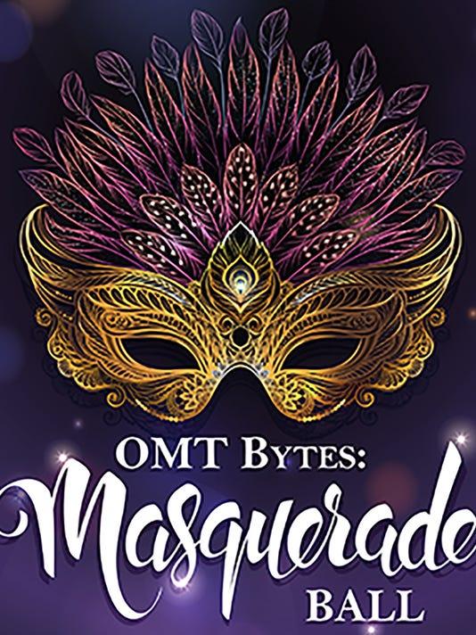 ASU-Masquerade-Ball.jpg