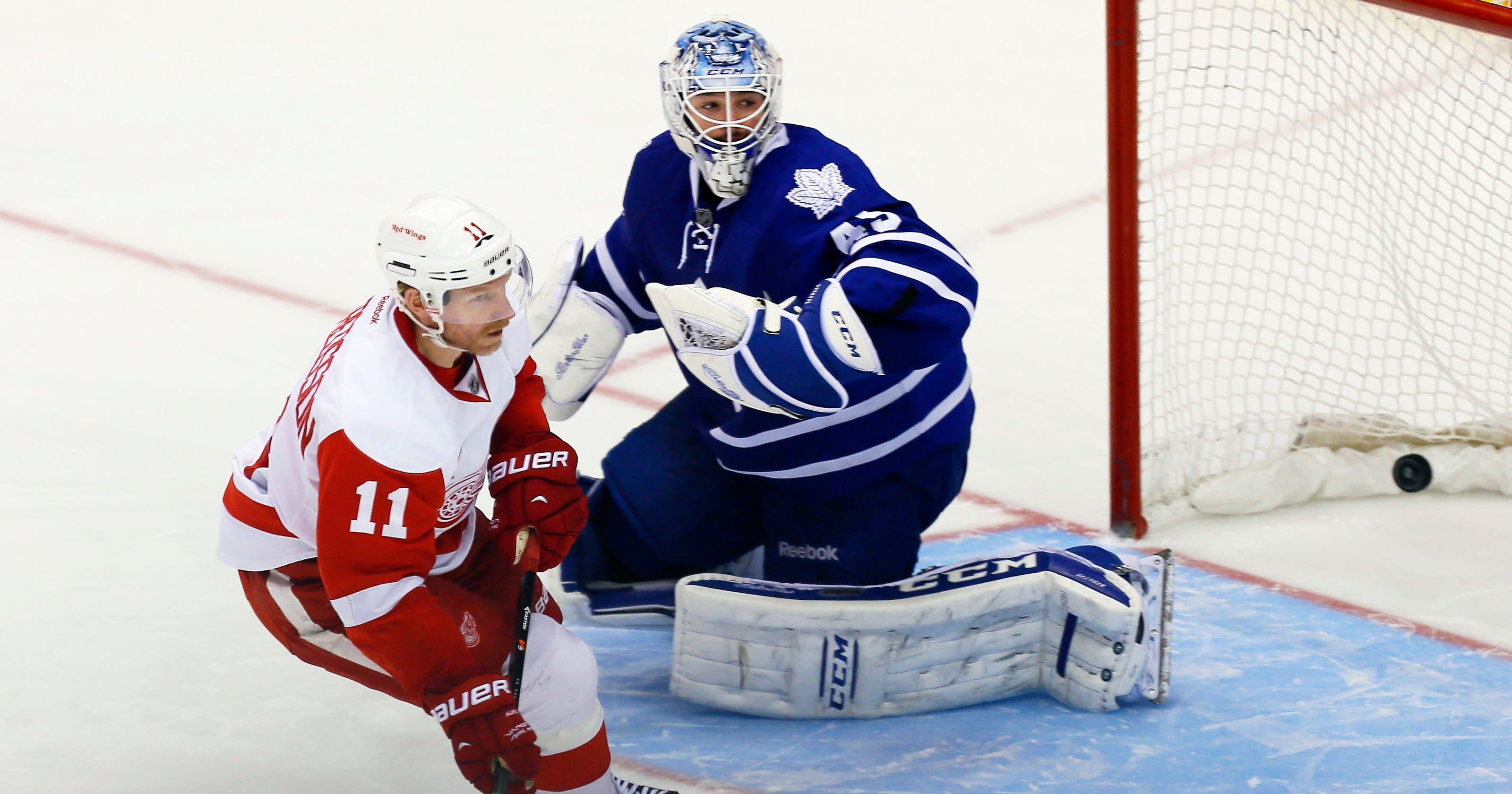 Wings win shootout over Leafs in Winter Classic preview bcd7d33da