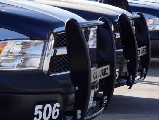 Juarez-police-trucks.jpg
