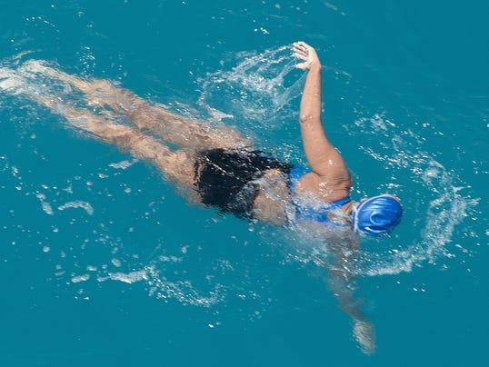 2013-09-02-diana-nyad-cuba-florida-swim