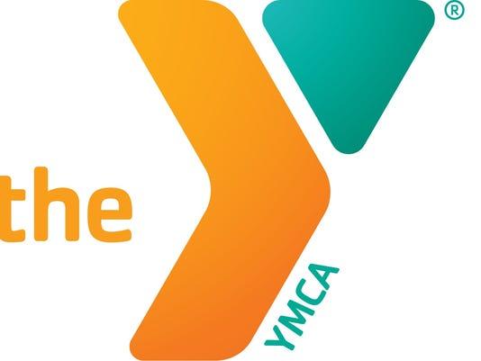 635775040212242164-YMCA-logo