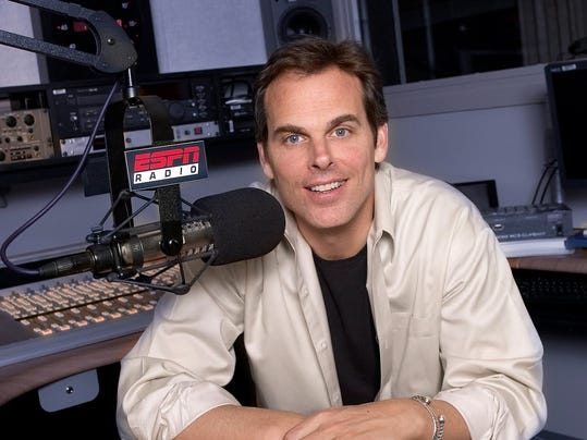 Colin Cowherd.jpg