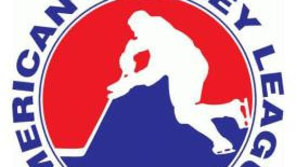 The American Hockey League's footprint will now extend