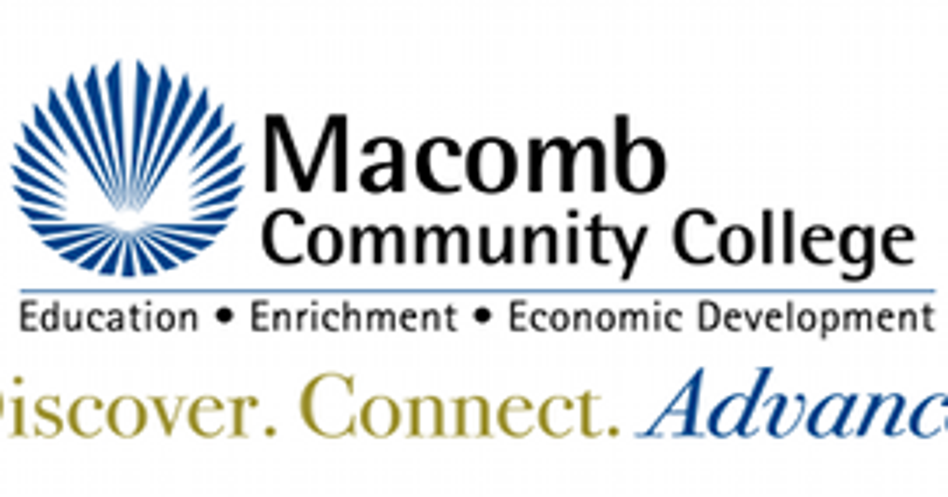 Power outage cancels cles at Macomb Community College on pierce college fort steilacoom campus map, walsh college campus map, eastern wyoming college campus map, macomb county community college map, baker college of owosso campus map, kaskaskia college campus map, st petersburg college campus map, waukesha county technical college campus map, college of southern nevada campus map, baker college of flint campus map, college of southern maryland campus map, atlanta technical college campus map, jefferson college campus map, crowder college campus map, wayne campus map, college of lake county campus map, olivet college campus map, baker college of auburn hills campus map, georgia perimeter college campus map, milwaukee area technical college campus map,