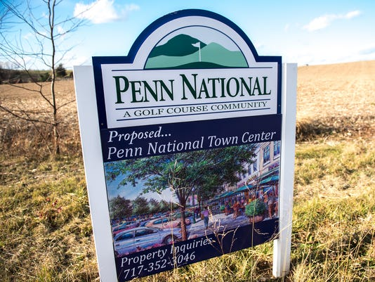 CPO-NHG-120816-PENN-NATIONAL-TOWN-CENTER