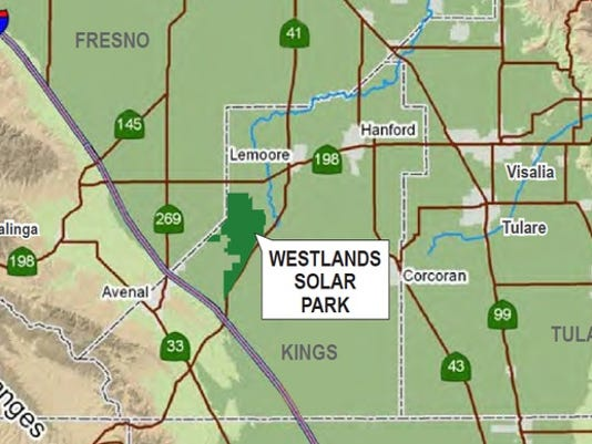 westlands solar park 2014-06-08 at 7.46.57 AM.jpg