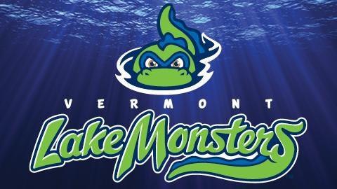 Lake Monsters logo 2014