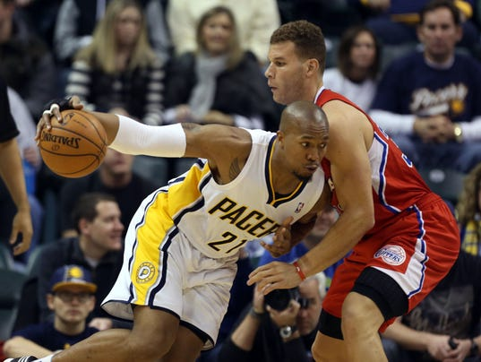 011914 david west and blake griffin