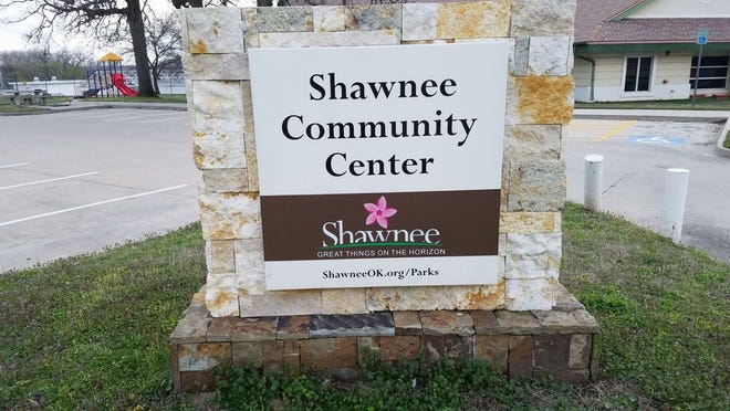 The Shawnee Senior Center and Shawnee Community Center are both temporarily closed because of the ongoing pandemic. The current plan is to reopen on April 1, and in the meantime, Project Heart is providing lunches on a take-out basis.