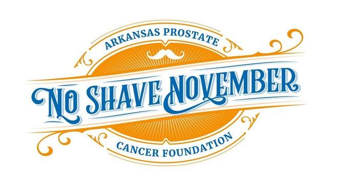 Photo courtesy Arkansas Prostate Cancer Foundation
