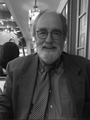 Dan Warlick, Nashville attorney who assisted in Elvis' death investigation, 69.
