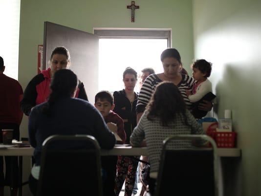 Chaldean15.jpg