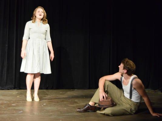 Theater-Bonnie-CLyde.JPG