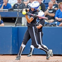Lampeter-Strasburg falls to Yough in PIAA finals