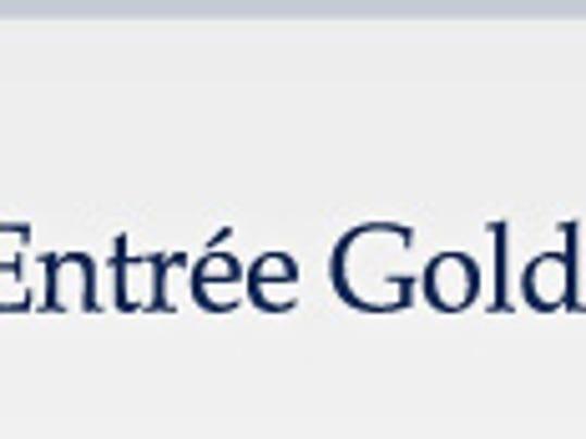 -Entre Gold logo.jpg_20140728.jpg
