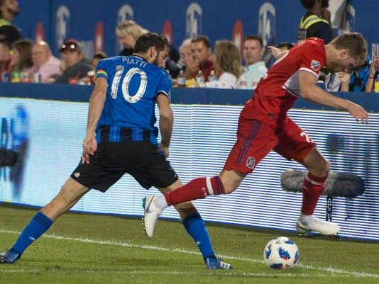 MLS_Fire_Impact_Soccer_87253.jpg