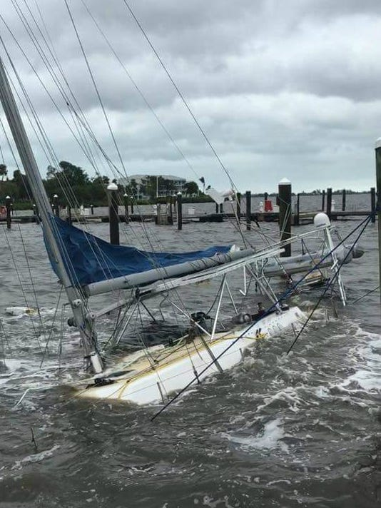 636119584030335565-sailboat-sunk.jpg