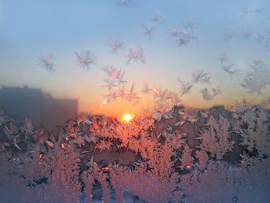 #ARNgenWx-colder-7