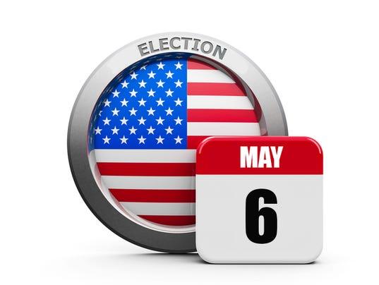 Election2017-2