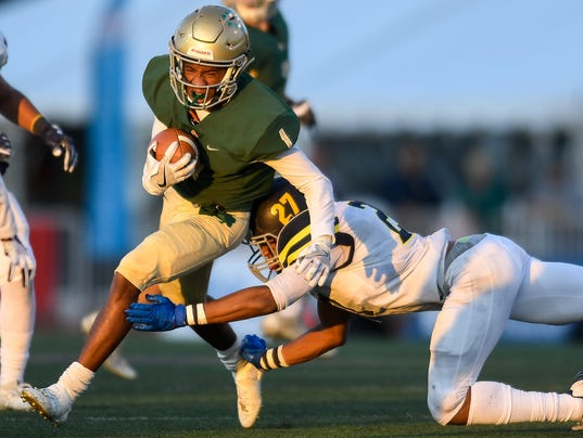 State_Football_Division-II-AA_30