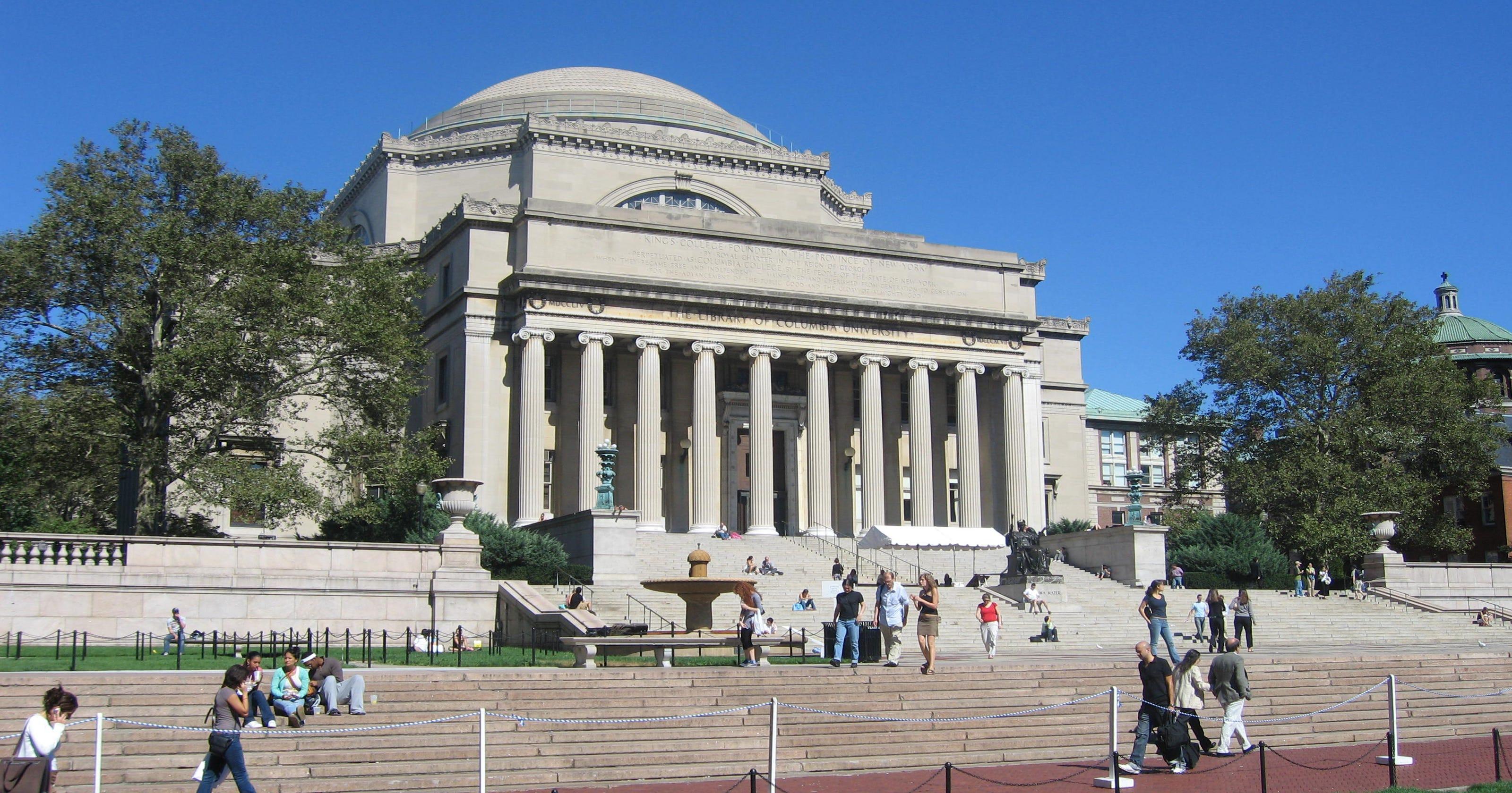Duke Medical School Ranking