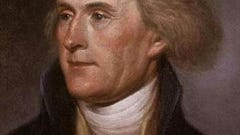 Were America's Founding Fathers good dads?