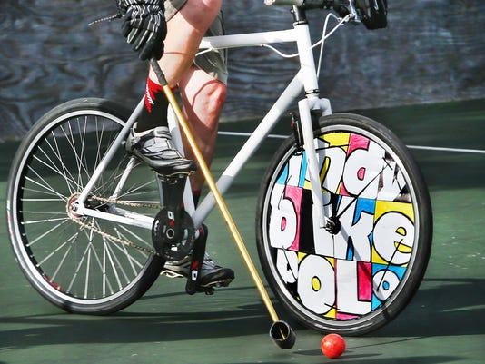04_bikepolo_070114.!!!