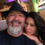 Alamogordo man shares Las Vegas shooting experience