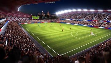 MLS expansion: Which cities have the edge?