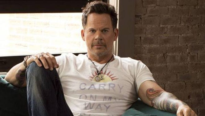 Popular country music singer Gary Allan will perform Friday at Inn of the Mountain Gods Resort & Casino in Southern New Mexico.