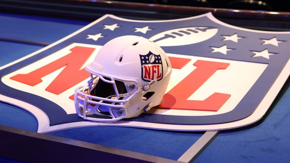 Could the NFL be on the hook for nearly $1 billion