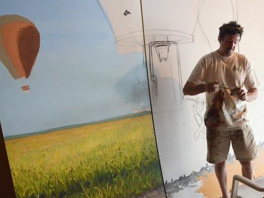 1-mural art 3.jpg