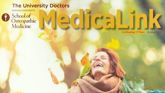 MedicaLink