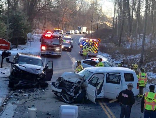 Brewster-Accident.jpg