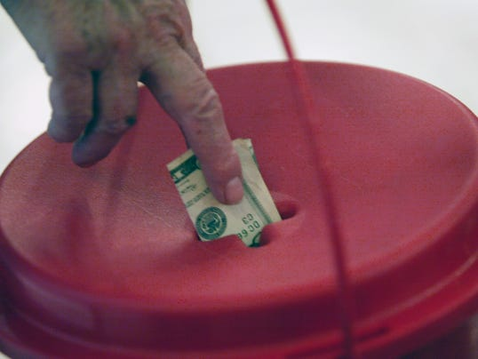 120506salvation-army-kettle