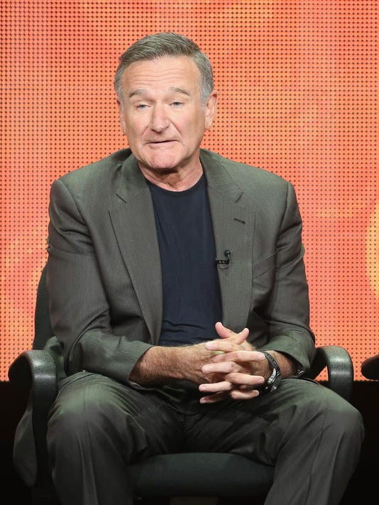 DFP 0811_robin_williams_dead (2).jpg