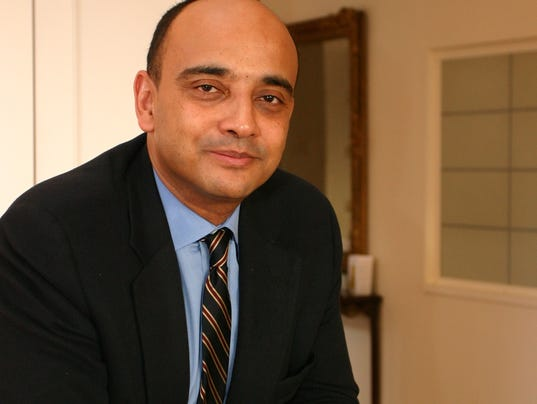 kwame anthony appiah.jpg