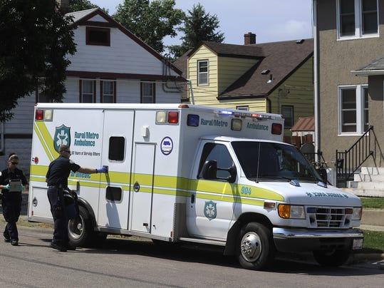 Ambulance 03.jpg