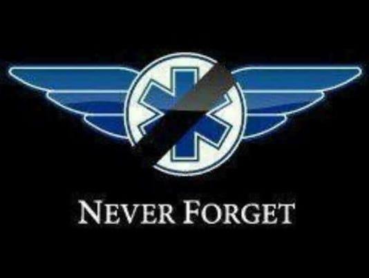 636604298437338964-ambulance-death-emblem.jpg