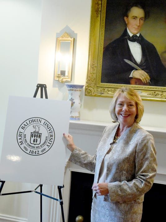Announcing Mary Baldwin University3