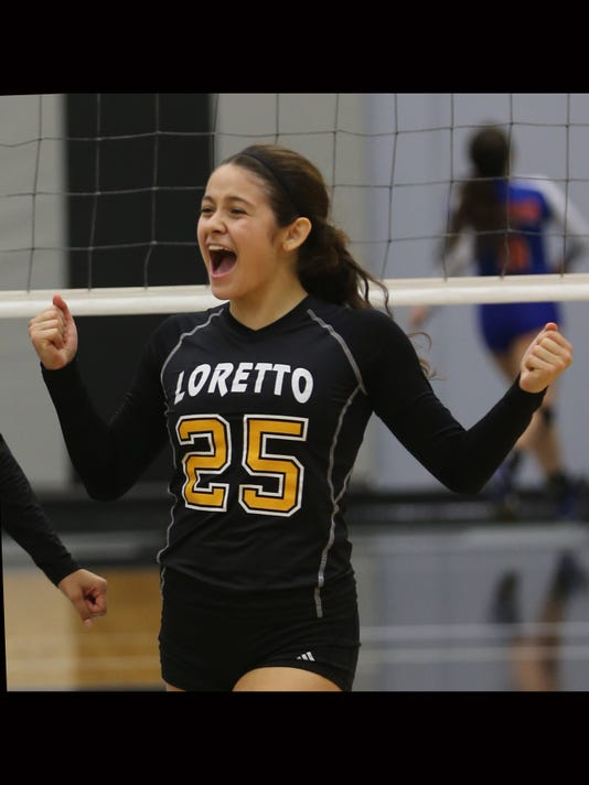 Loretto-Canutillo-Volleyball-6.jpg