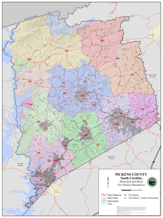636124129633269187-Fire-Districts-of-Pickens-County-map-1-.jpg